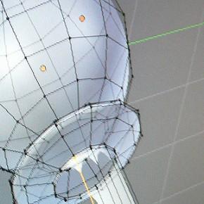 Curso Diciembre: Open 3D: Blender Intro 2010