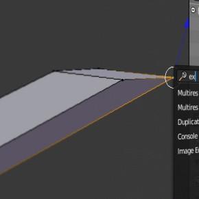 Blender Avanzado: Modelado