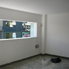 Nuevas salas OpenCurso: WIP