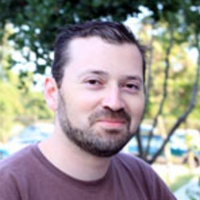 Frank Denis