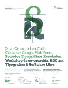 Afiche Workshop Dave_ok