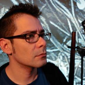 Christian Oyarzún